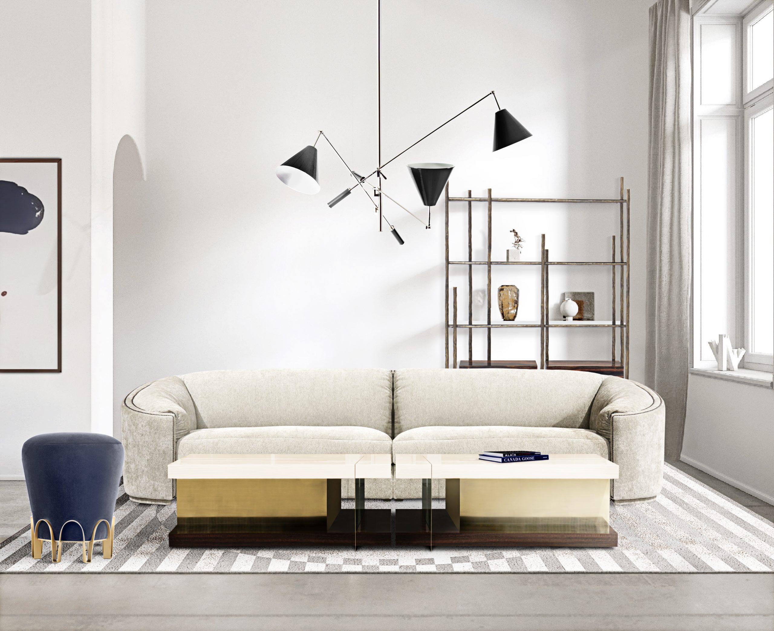 Brabbu-furniture-wallesII-sofa-lallan-center-table-insplosion
