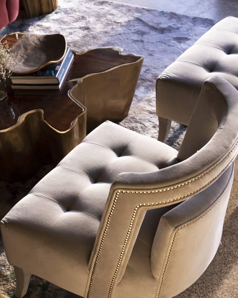 Brabbu-mid-century-naj-armchair-sequoia-table