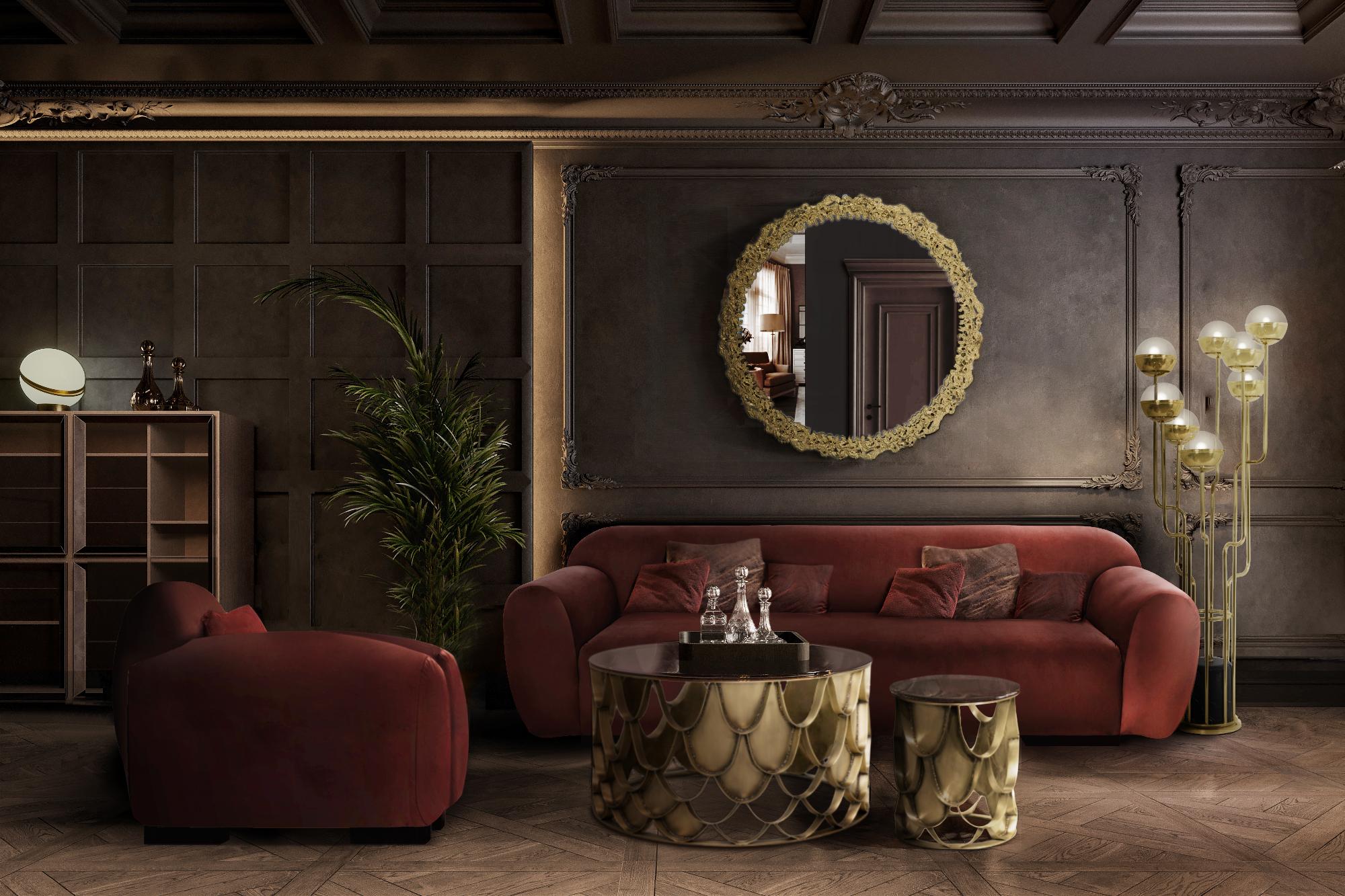 Brabbu-modern-living-room-design_OTTERKOI