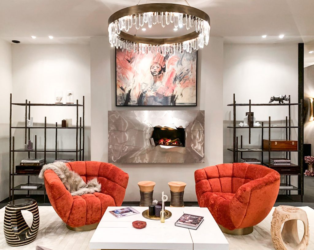 Brabbu_Foogo_modern-Livingroom