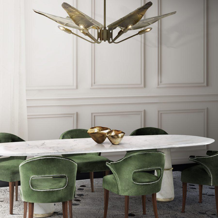 Dining-room-by-brabbu-Insplosion-Modern-Chairs-agra-ibis