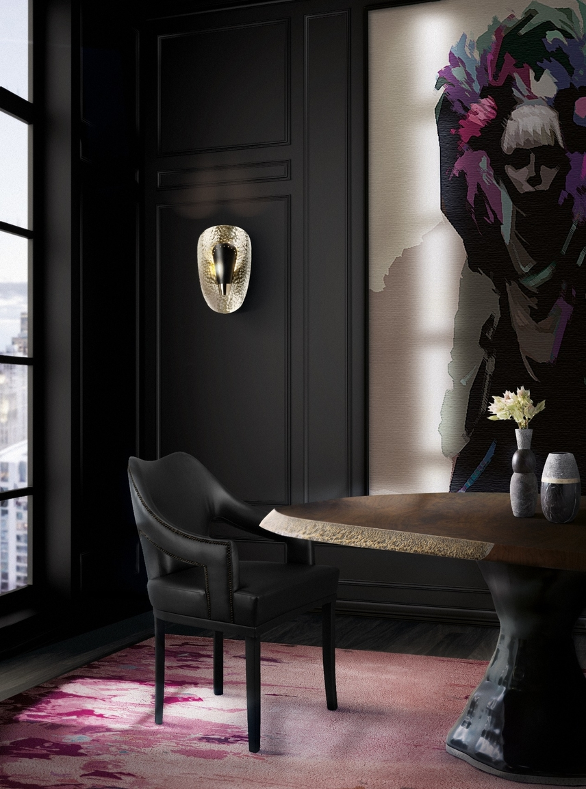 Insplosion_Black_Mysterious_Dining_Room_Brabbu