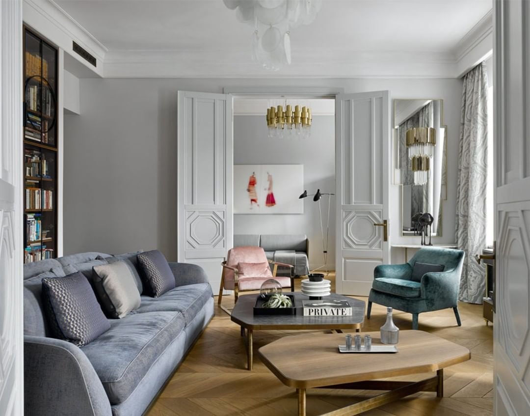 Insplosion_Lovely_Neutral_Living_Room_Luxxu