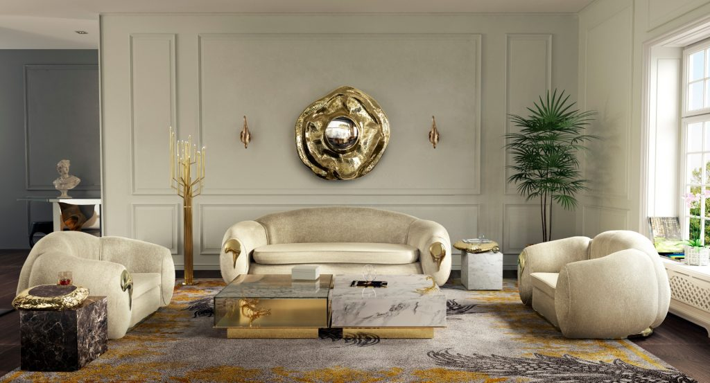 Insplosion_Marvelous_golden_living_room_Boca_do_Lobo_RugSociety_DelightFULL