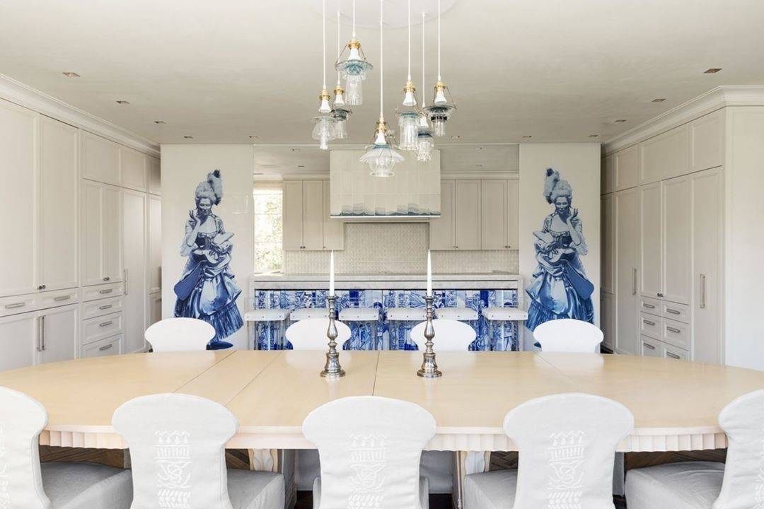 Insplosion_Portuguese_Inspired_Dining_Room_Boca_do_Lobo