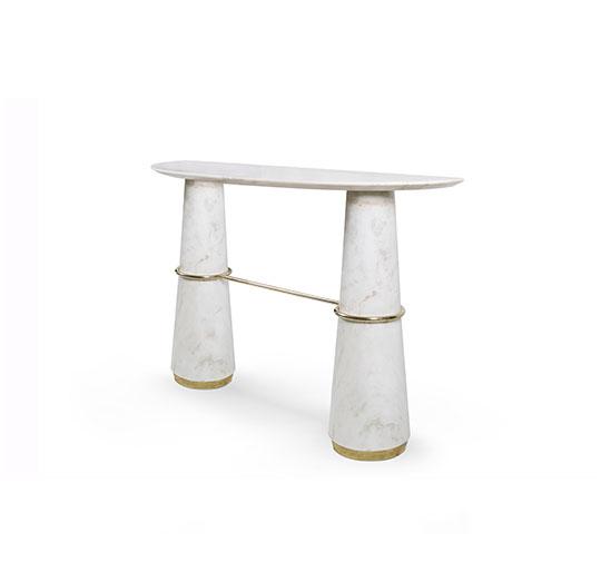 brabbu-agra-white-marble-console