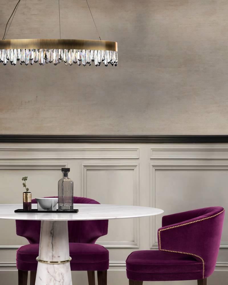 dining-room-by-brabbu-purple-ibis-dining-chair-agra-table-naicca-suspension-light