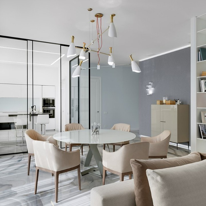 light-dining-room-delightfull