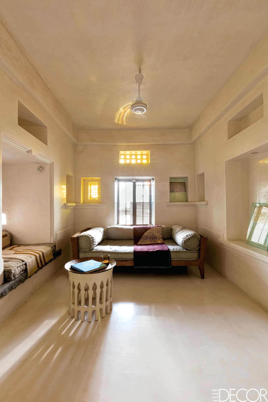 Small Modern Living Room Ideas Small Living Room Ideas Small
