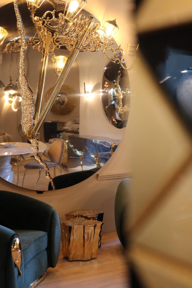 lumiere mirror of boca do lobo must have pieces