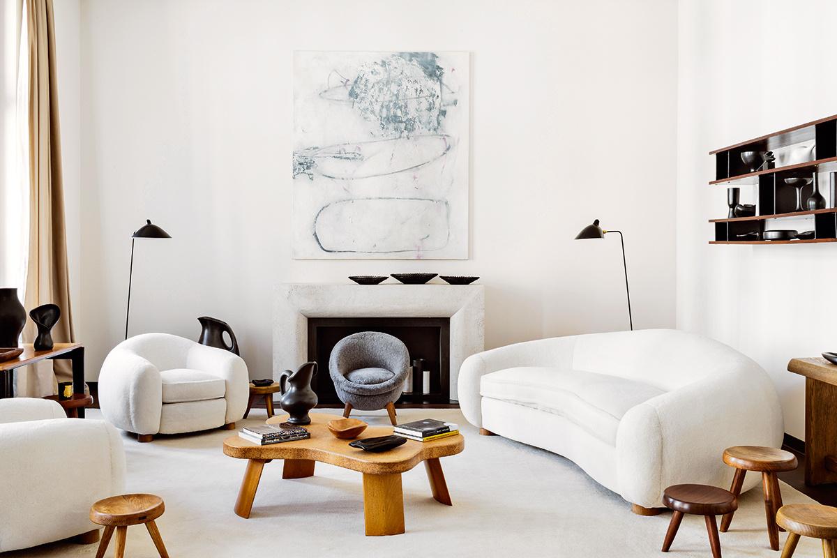 berlin apartament