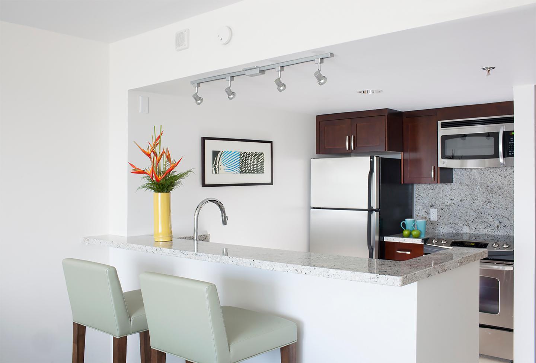 hotel room comfort in Hotel design trends