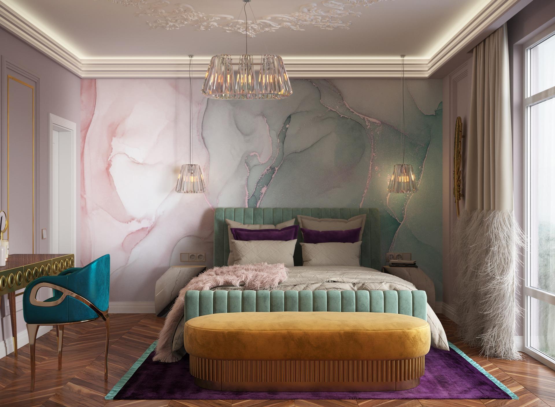 Bedroom-ddr-design-essential-home