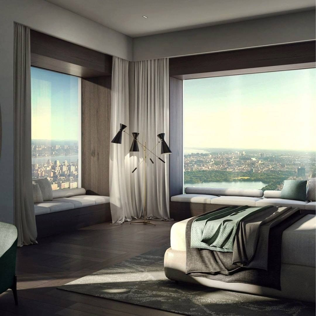 Insplosion_MODERN-PENTHOUSE-BEDROOM_by_DL