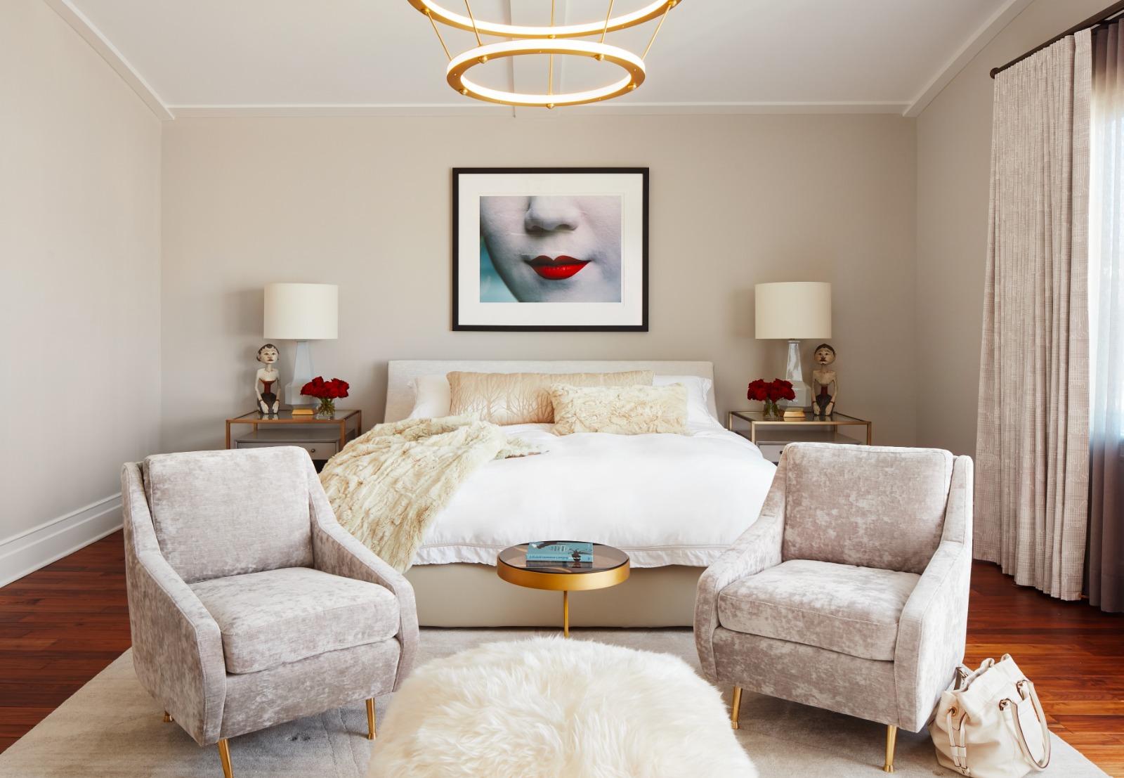 bedroom-light