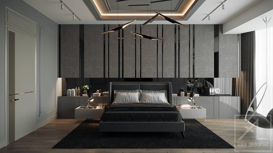 dark-comfortable-bedroom-delightfull-insplosion