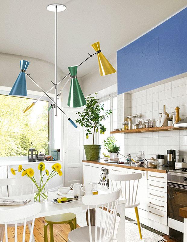 delightfull_stanley_01-tiny-kitchen-ideas