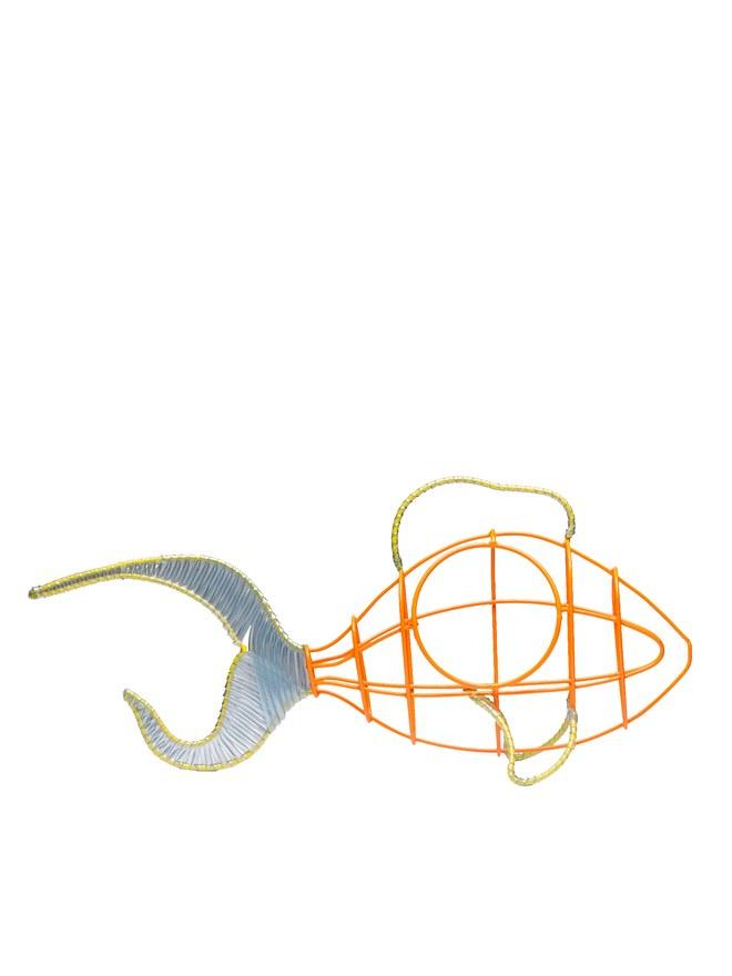 Marni' s handmade furniture & accessories