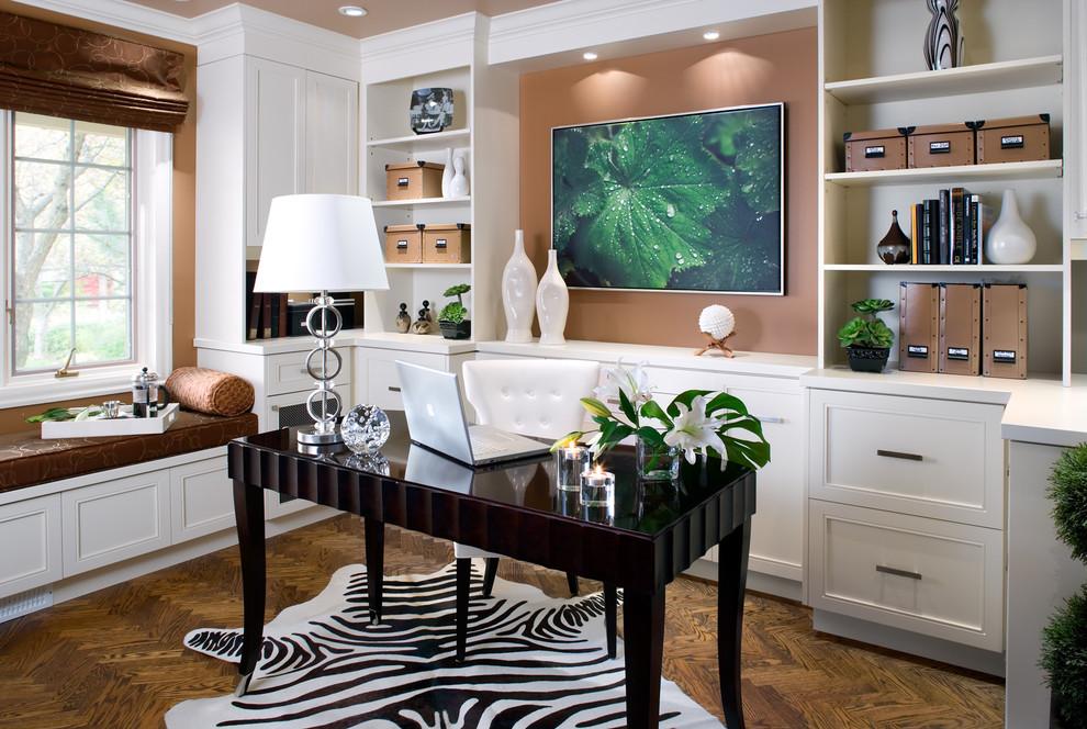 Best craft room decor inspirations