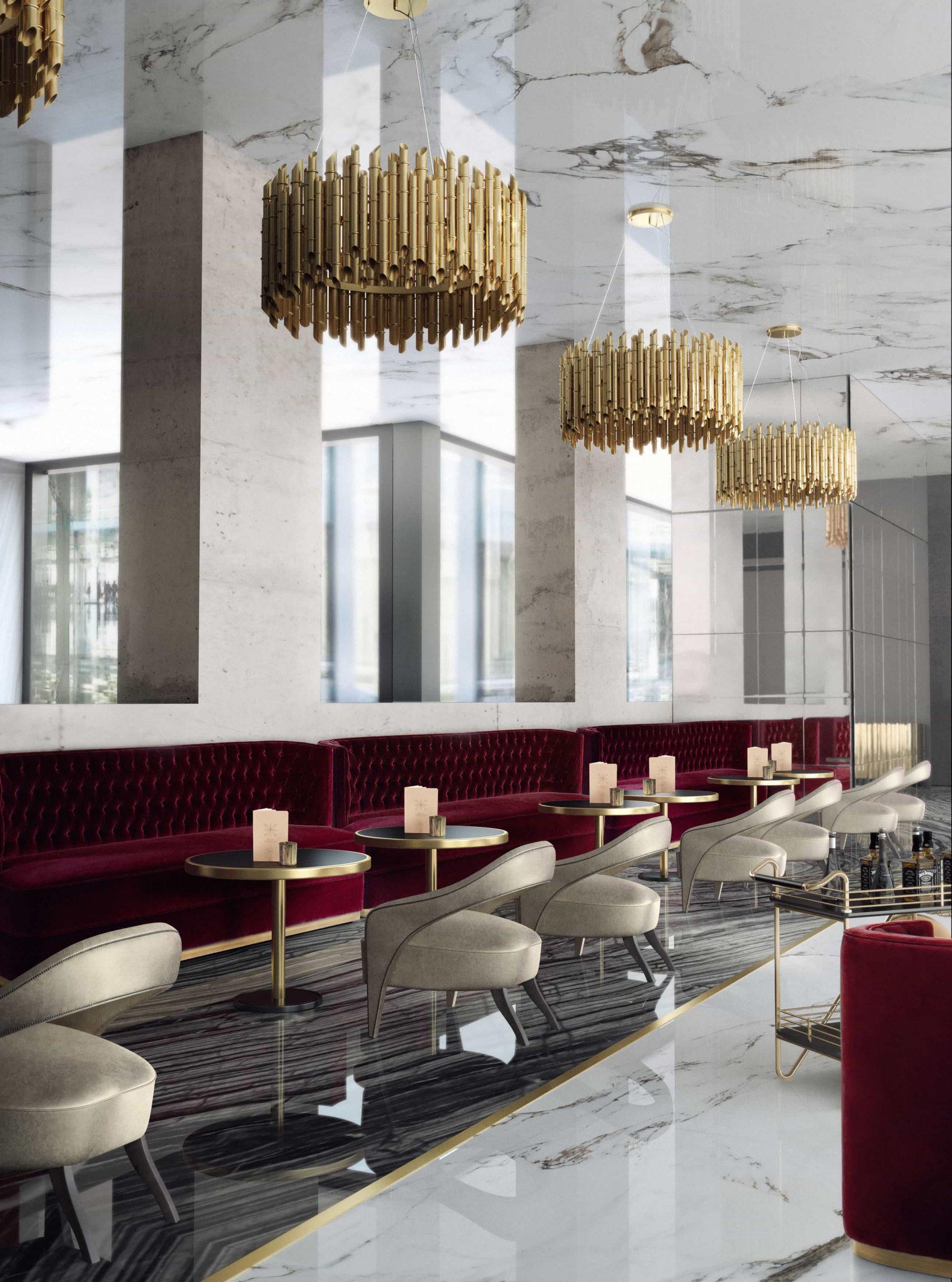 cenario_restaurante-brabbu-lighting-stores