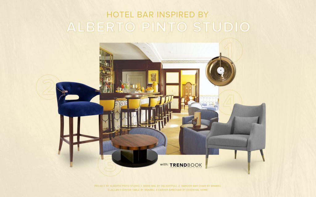 Alberto-Pinto-inspired-hotel-bar