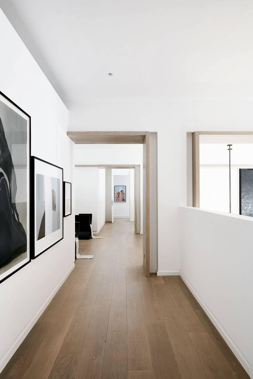 London House-kelly hoppen interiors