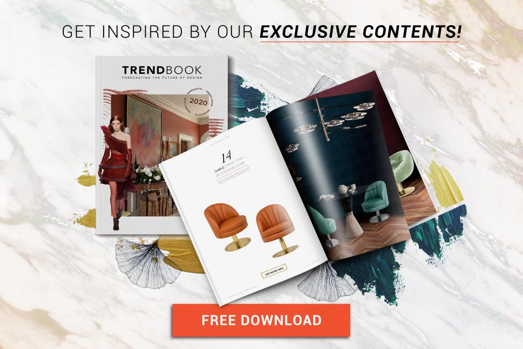 Insplosion - Trendbook free download