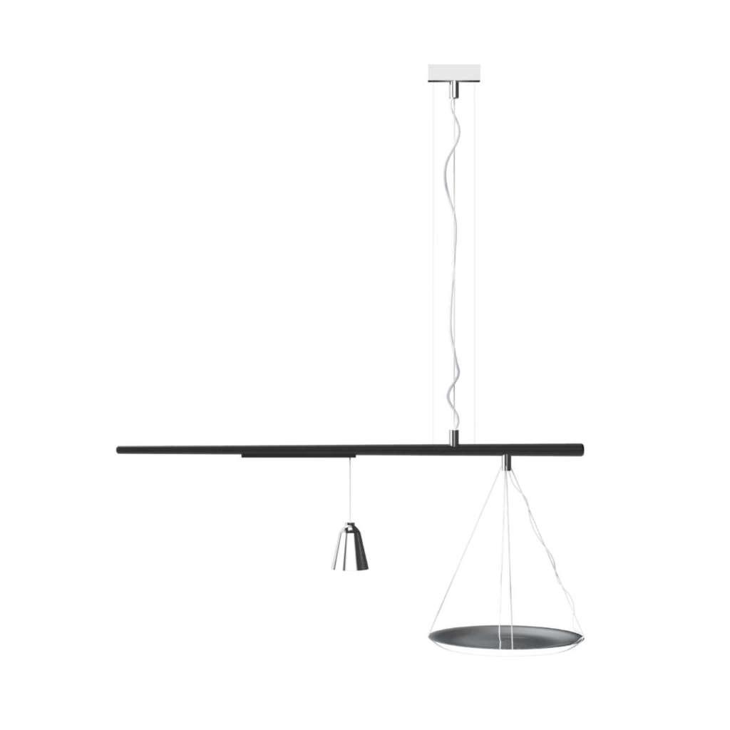 HONGCHAN XU, lamp trade