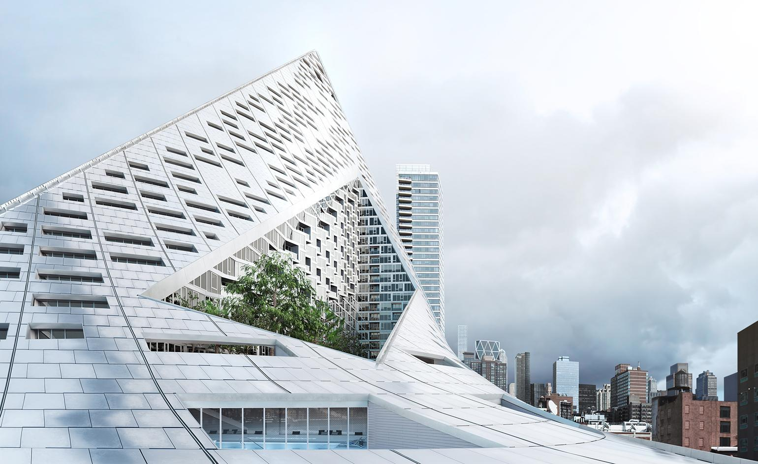 NYC-Bjarke-Ingels-Group-InteriorDesigner2