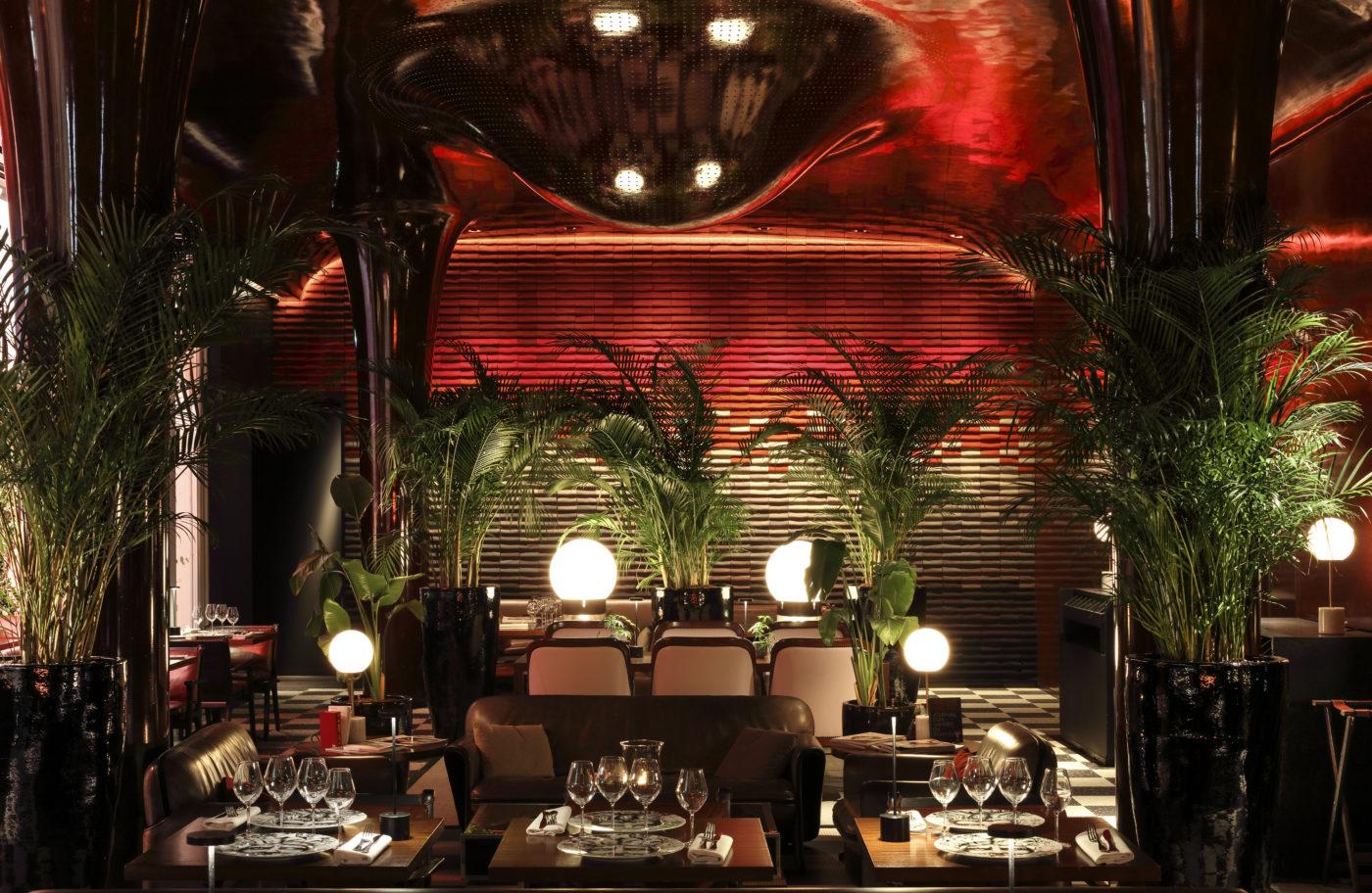 Paris-Philippe-Starck-InteriorDesigner