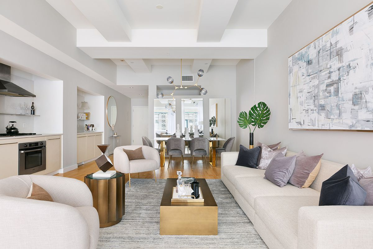 Famous Interior Designers Milan Insplosion