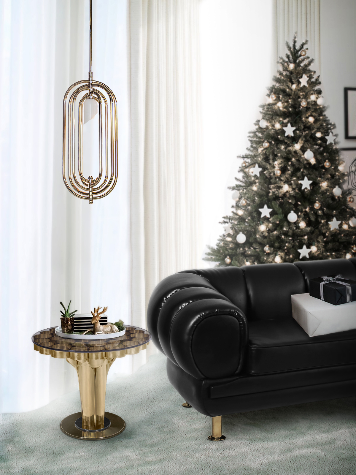 Christmas Decorating Ideas 2019 / 2020