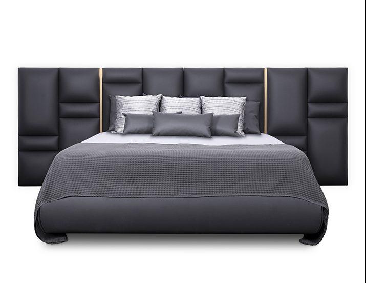 Bedroom furniture Luxxu
