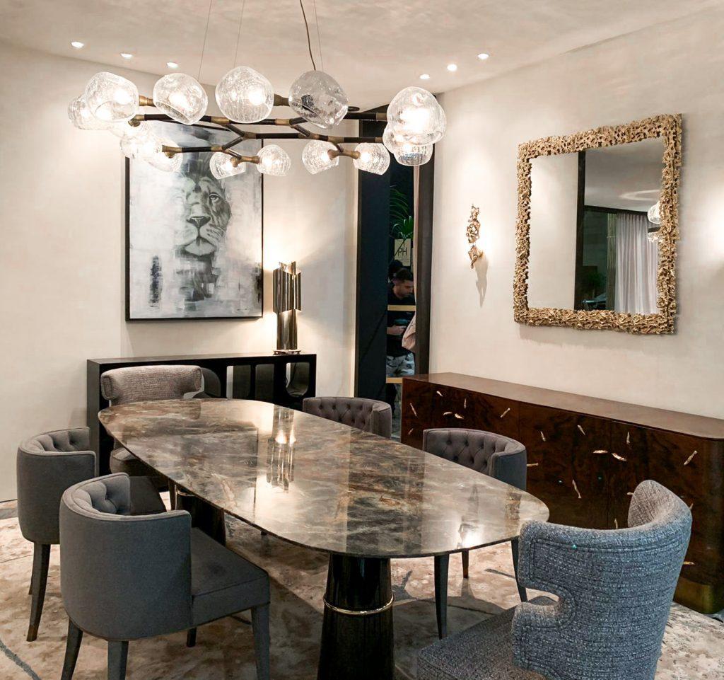 Brabbu-Pullcast_Dining-Room_MO