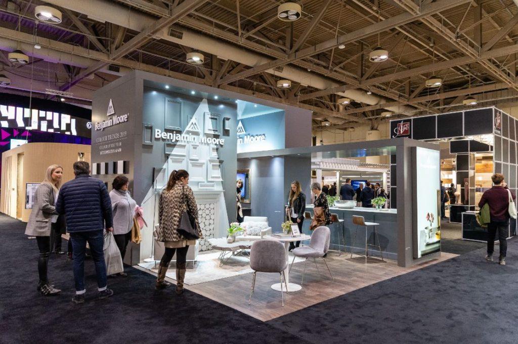 Interior-Design-Show-Toronto-2020