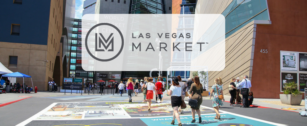 Las-Vegas-Market-2020-Design-Events