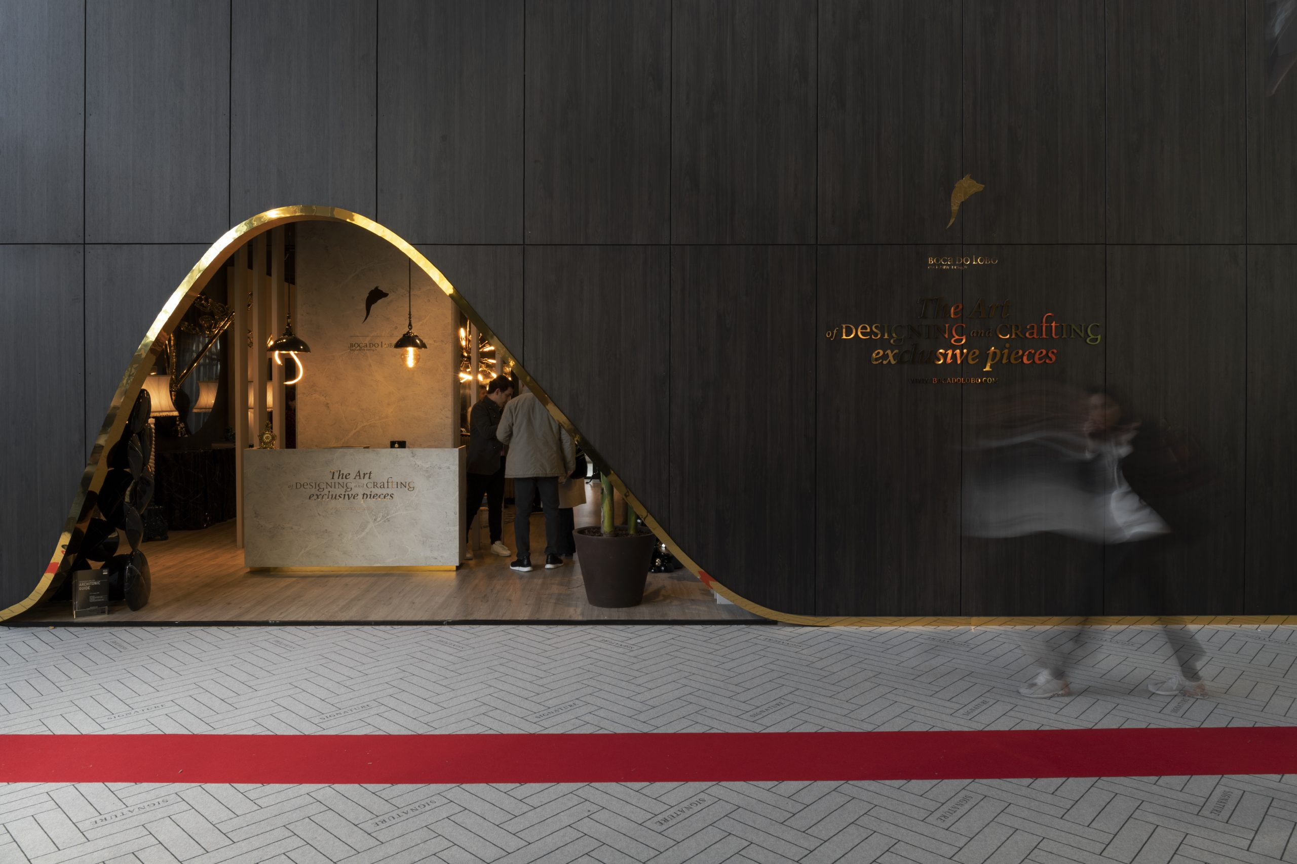 MAISON-OBJET-2020-JOIN-THE-EXPERIENCE