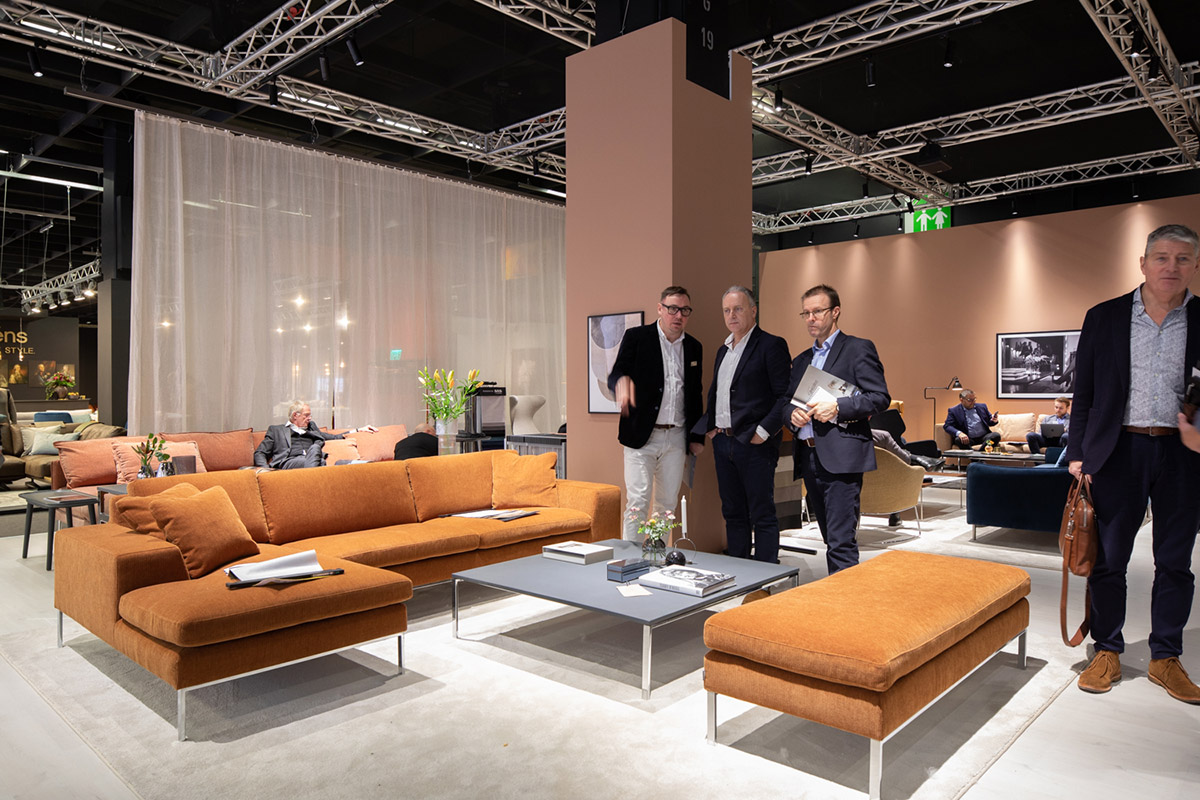 imm-cologne-2020-interior-design-event