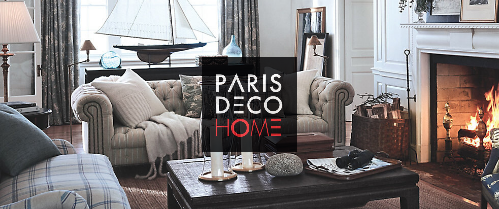 Interior-design-events-Paris-Deco-Home2020
