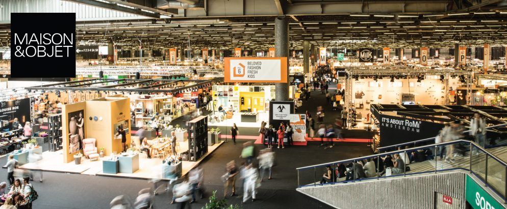 maison-et-objet-paris-2020-top-furniture-brands