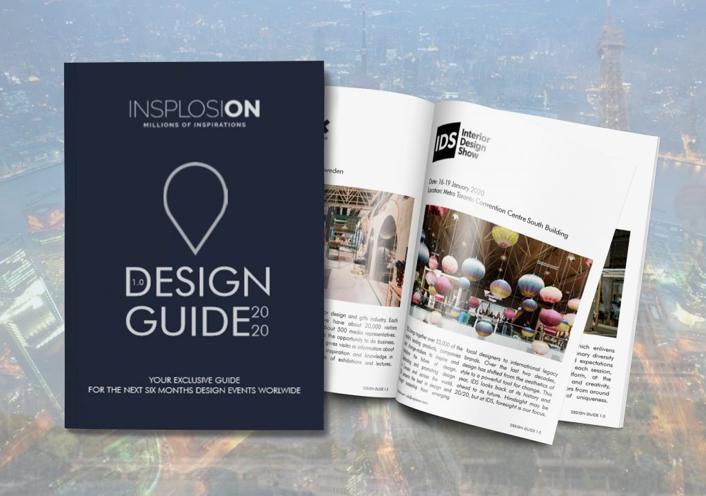 Design-Events-Book-Free-Download