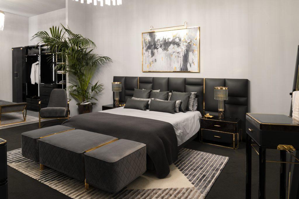 salon-maison-et-objet-luxxu-modern-bedroom