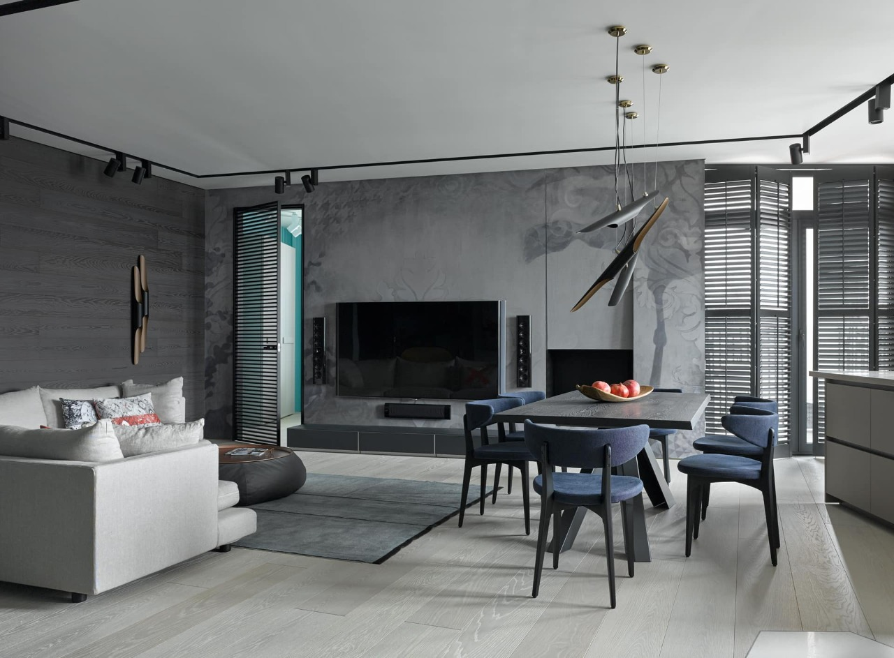 BLACK-AND-GREY-LIVING-ROOM-Delightfull-M&O-furniture-selection