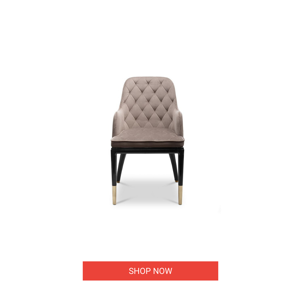charla_dining_chair_luxxu_buy_insplosion_discount-top-furniture-selection