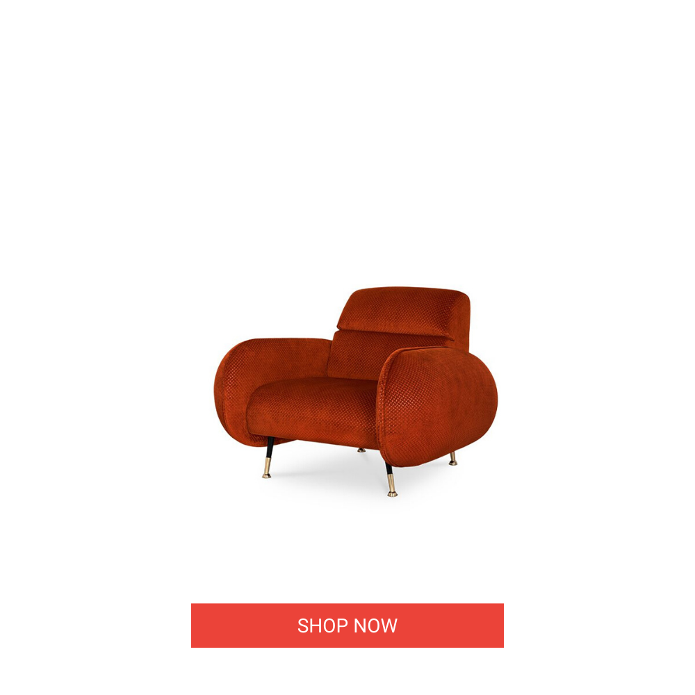 marco_armchair_by_essential_home_DISCOUNT-furniture-selection