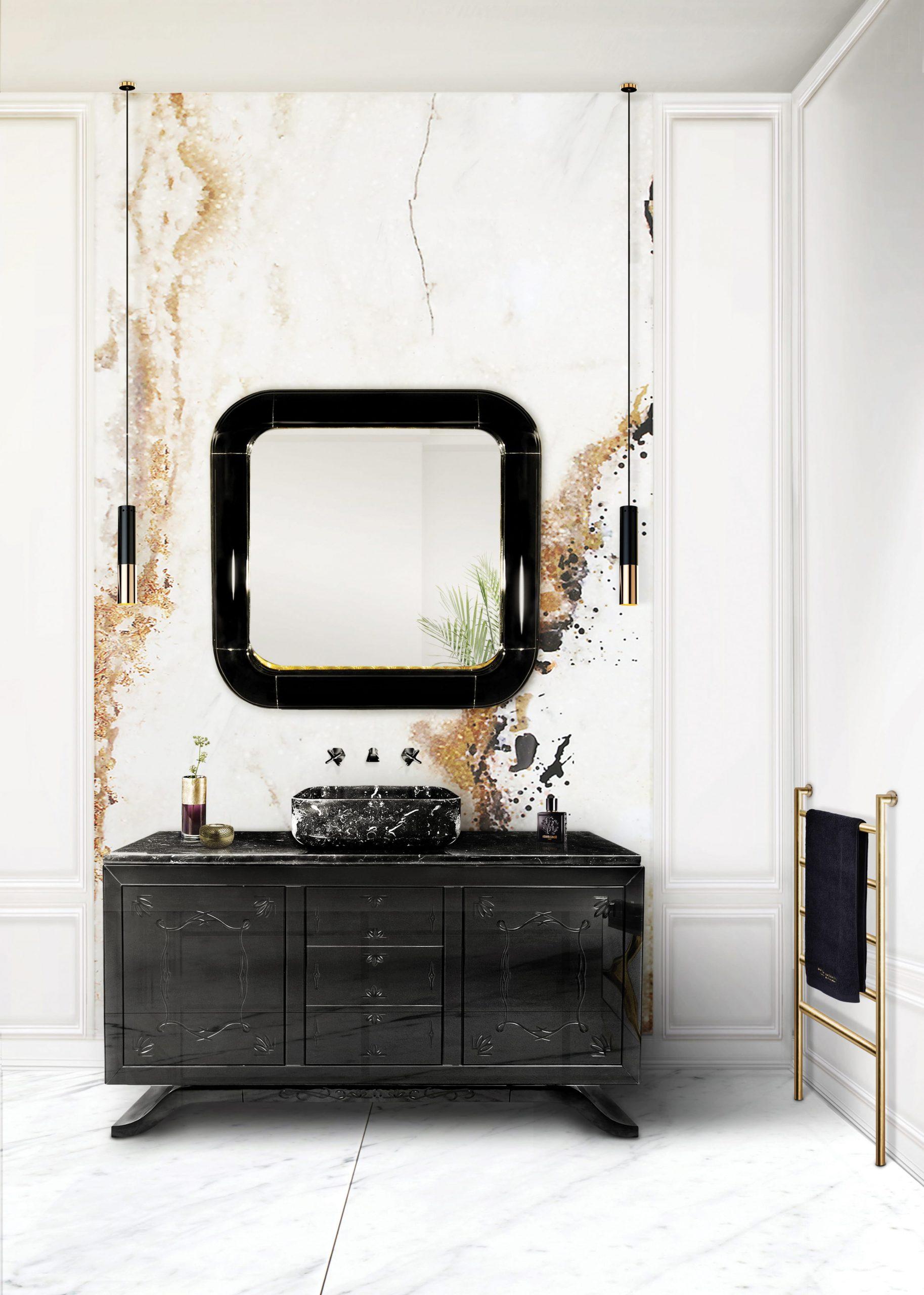metropolitan_washbasin_insplosion_sblack-marble-bathroom