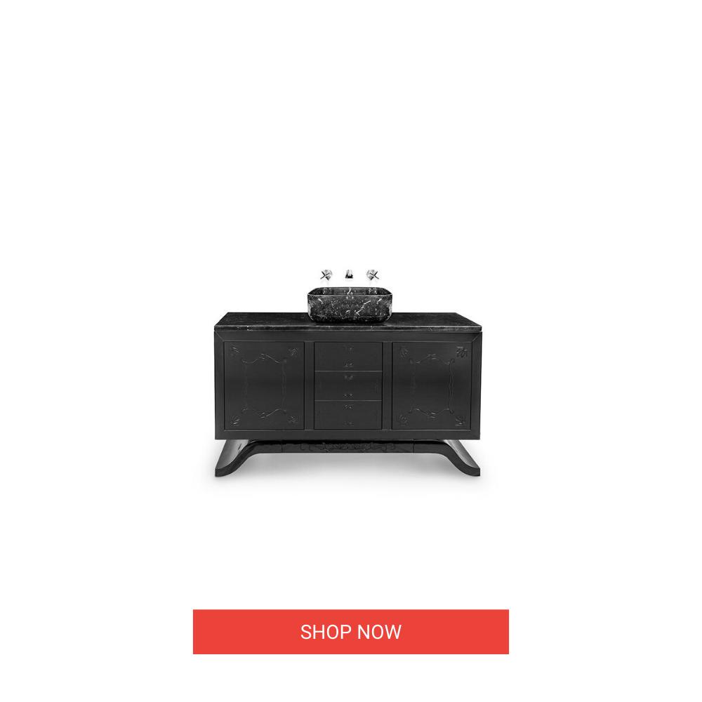 mv_metropolitan_washbasin_insplosion_shop_discount-top-furniture-selection