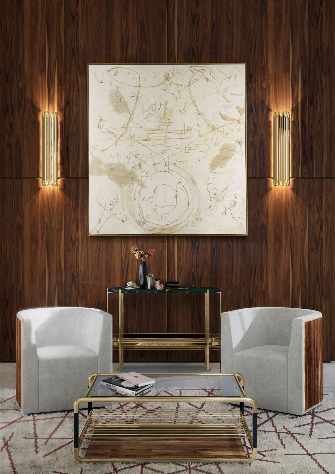 living-room-mid-century-modern-living-room-inspired-by-wood-delightfull-essential-home-insplosion