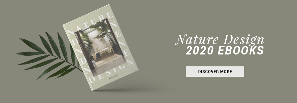 Nature Design 2020 Ebook