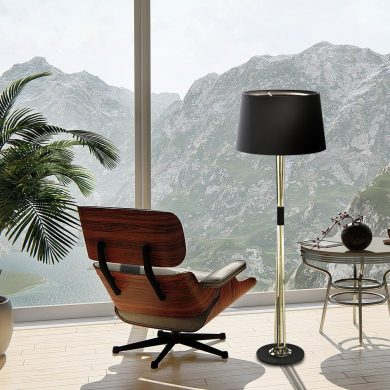 work-from-home-with-beautiful-view-delightfull-insplosion